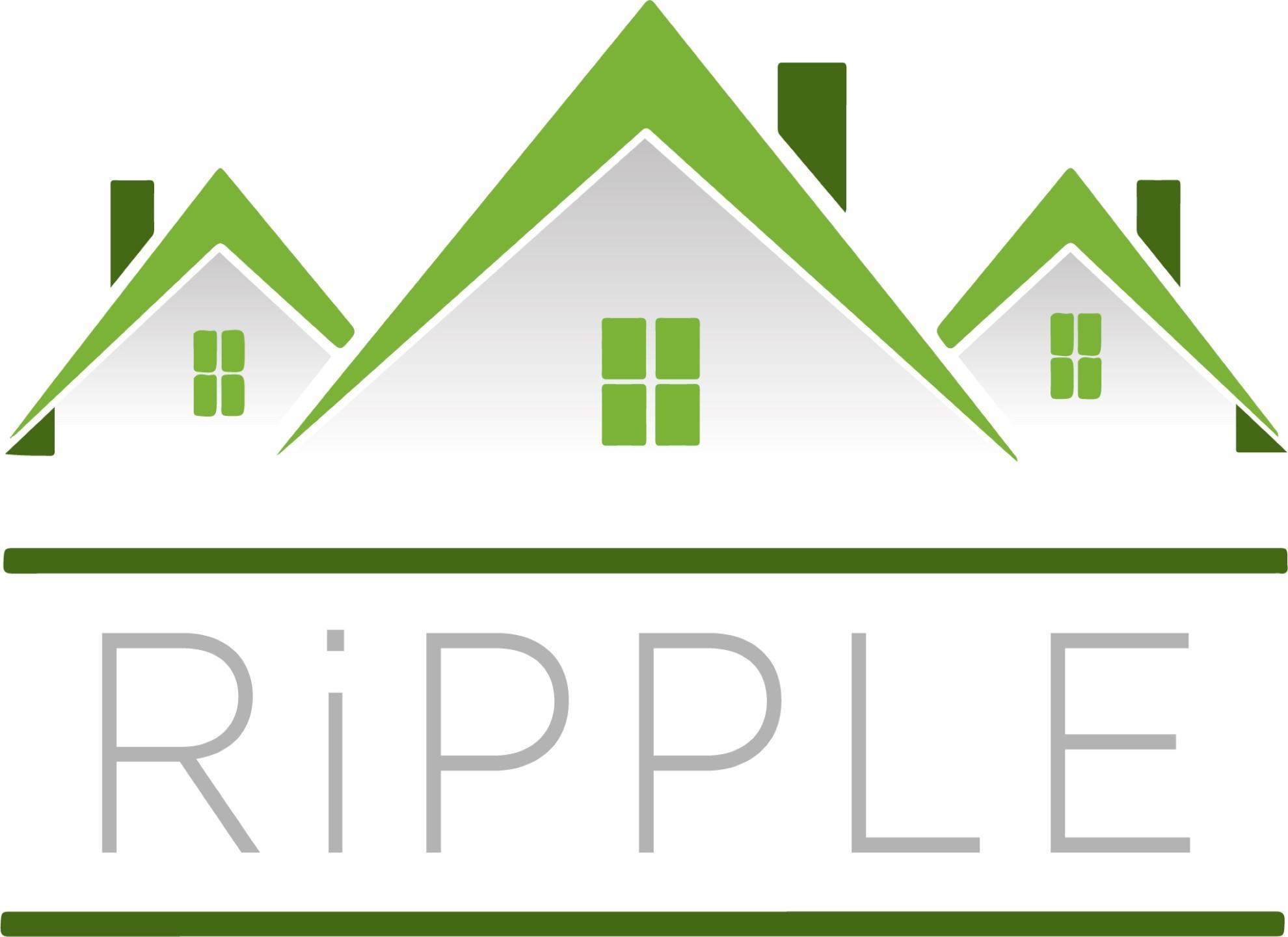 Ripple Realty -